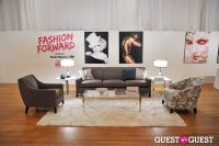 Fashion Forward hosted by GMHC #237