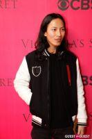 2010 Victoria's Secret Fashion Show Pink Carpet Arrivals #71