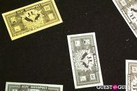 Alec - Monopoly Art Show 2010 #15
