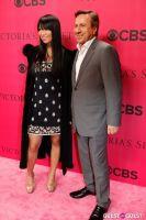 2010 Victoria's Secret Fashion Show Pink Carpet Arrivals #93