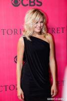 2010 Victoria's Secret Fashion Show Pink Carpet Arrivals #98