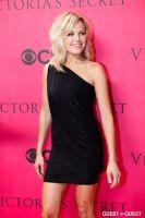 2010 Victoria's Secret Fashion Show Pink Carpet Arrivals #99