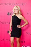 2010 Victoria's Secret Fashion Show Pink Carpet Arrivals #100