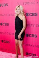 2010 Victoria's Secret Fashion Show Pink Carpet Arrivals #103