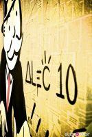Alec - Monopoly Art Show 2010 #73