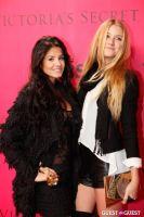 2010 Victoria's Secret Fashion Show Pink Carpet Arrivals #110