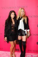 2010 Victoria's Secret Fashion Show Pink Carpet Arrivals #111
