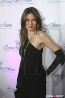28th Annual Princess Grace Awards Gala #2