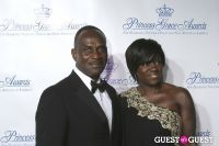 28th Annual Princess Grace Awards Gala #7