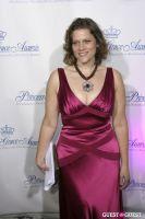 28th Annual Princess Grace Awards Gala #8
