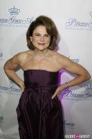 28th Annual Princess Grace Awards Gala #27