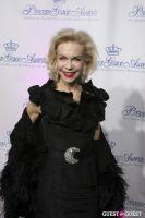 28th Annual Princess Grace Awards Gala #30
