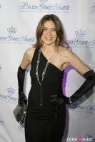 28th Annual Princess Grace Awards Gala #33