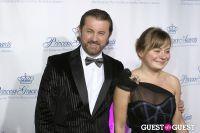 28th Annual Princess Grace Awards Gala #36