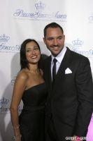 28th Annual Princess Grace Awards Gala #37