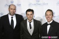 28th Annual Princess Grace Awards Gala #38