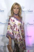 28th Annual Princess Grace Awards Gala #41