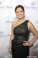28th Annual Princess Grace Awards Gala #43