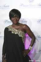 28th Annual Princess Grace Awards Gala #44