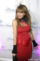 28th Annual Princess Grace Awards Gala #47