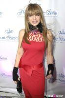 28th Annual Princess Grace Awards Gala #49