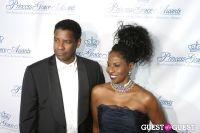 28th Annual Princess Grace Awards Gala #55