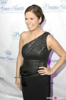 28th Annual Princess Grace Awards Gala #56