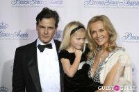 28th Annual Princess Grace Awards Gala #59