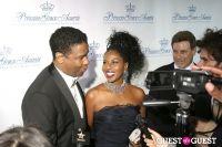 28th Annual Princess Grace Awards Gala #64
