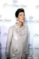 28th Annual Princess Grace Awards Gala #68