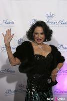 28th Annual Princess Grace Awards Gala #69