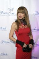 28th Annual Princess Grace Awards Gala #70