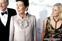 28th Annual Princess Grace Awards Gala #73