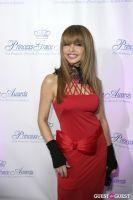 28th Annual Princess Grace Awards Gala #74