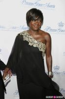 28th Annual Princess Grace Awards Gala #76