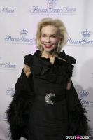 28th Annual Princess Grace Awards Gala #80