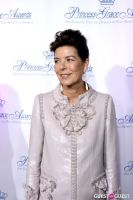 28th Annual Princess Grace Awards Gala #84