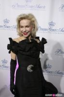 28th Annual Princess Grace Awards Gala #87