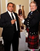 The Dalmore Mackenzie Launch #96