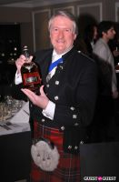 The Dalmore Mackenzie Launch #124