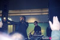 Kenneth Cole Santa Monica Opening With Live Performance By Taio Cruz #42