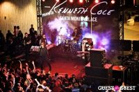 Kenneth Cole Santa Monica Opening With Live Performance By Taio Cruz #55