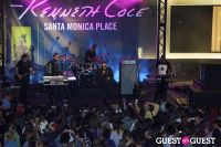Kenneth Cole Santa Monica Opening With Live Performance By Taio Cruz #72