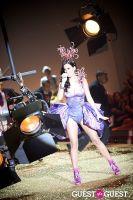 Victoria's Secret Fashion Show 2010 #50
