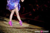 Victoria's Secret Fashion Show 2010 #53