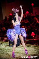 Victoria's Secret Fashion Show 2010 #54
