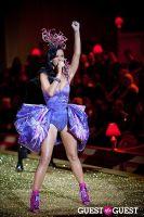 Victoria's Secret Fashion Show 2010 #57