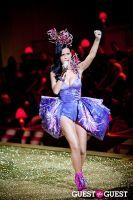 Victoria's Secret Fashion Show 2010 #58