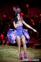 Victoria's Secret Fashion Show 2010 #59