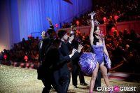 Victoria's Secret Fashion Show 2010 #87
